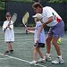 Tennis Club du Lac de Charavines